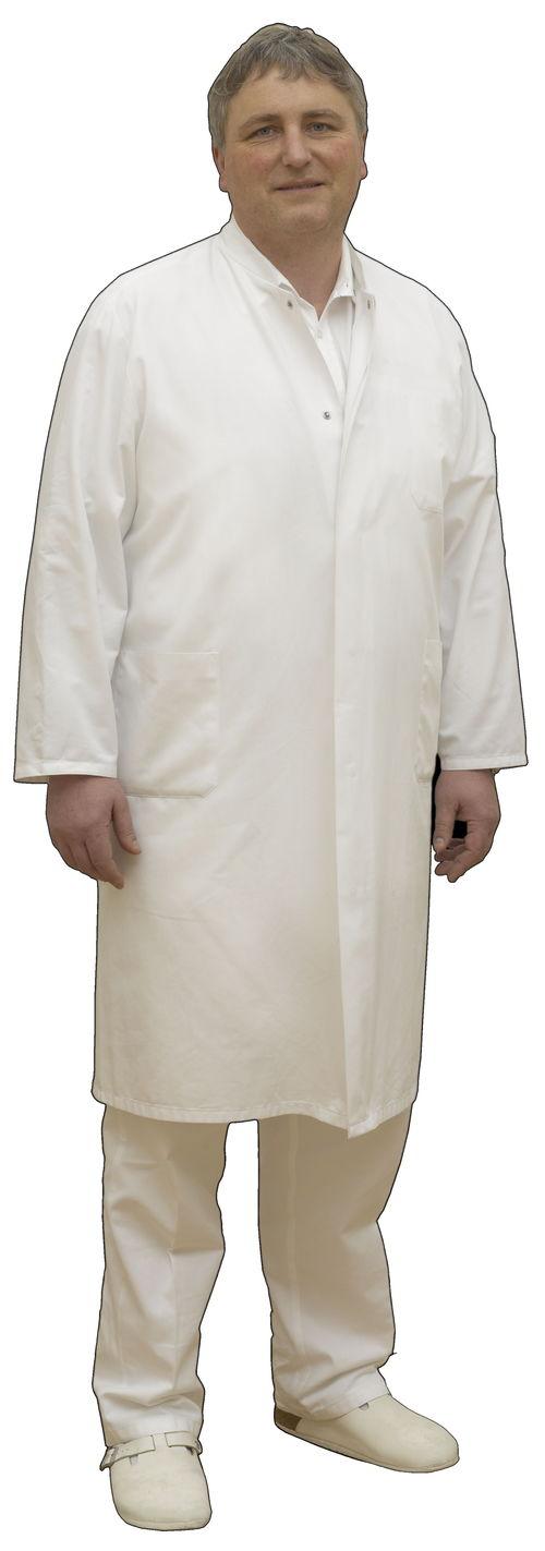 Dr. Schmeel   HD    jpg