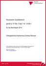 17475_SEITE  qualitaetsbericht_2014_okh-1