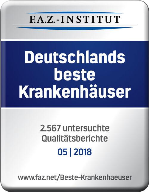 FAK_FAZ-Institut_Deutschlands-Beste-Krankenhaeuser_Siegel_RGB