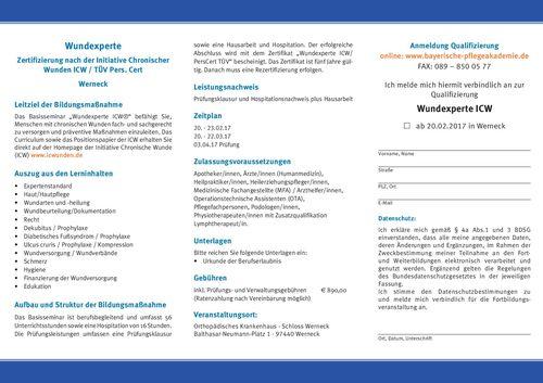 BAYPF FLY Wundexperte Werneck  Seite  2